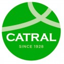 CATRAL EXPORT