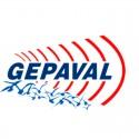 GEPAVAL