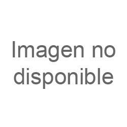 PISCINA MAGNUM COMPACTA 550X366CM 21500L