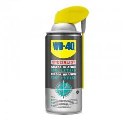 GRASA BLANCA SPRAY 400 ML WD-40 SPECIALIST