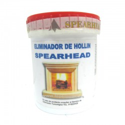 QUITAHOLLIN SPEARHEAD BOTE 1KG