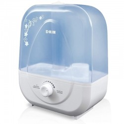 HUMIDIFICADOR ULTRASONICO GS-5003 HJM