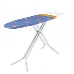 TABLA PLANCHAR SONECOL 120X38 CORAL