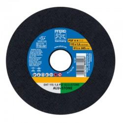 DISCO EHT 115 X 1,5 C46 P PSF PFERD-CABALLITO