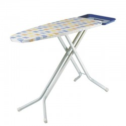 TABLA PLANCHAR 120X38CM GRANADA SONECOL