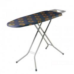 TABLA PLANCHAR 120X35 PÉROLA