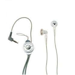 AURICULAR MP3 CLIP JACK 3,5