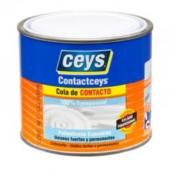 COLA CONTACTO CEYS 500ML