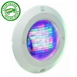 FOCO PISCINA LED PAR56 RGB