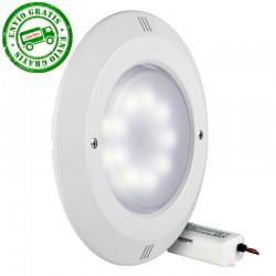FOCO PISC.PAR56LUMIPLUS DC V1 LED BLANCO