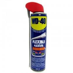 SPRAY MULTIUSOS WD-40 FLEIXBLE 400ML
