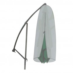FUNDA IMPERMEABLE PARASOL LATERAL