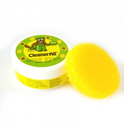 CLEANERALL JABON LIMPIADOR BIODEGRADABLE