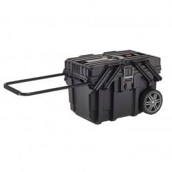 CARRO HORIZONTAL JOB BOX 65X37X41CM