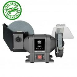 ELECTROAFILADORA COMBINADA E200/150 RATIO