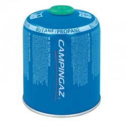 CARTUCHO GAS 4509 CV470 CAMPINGAZ