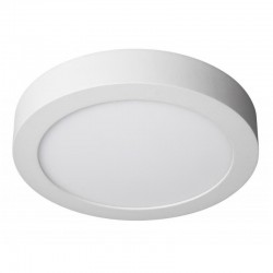 DOWLIGHT LED 18W BLANCO 60K 1400LM