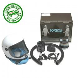 KASCO FUMIGACIÓN PROTECCIÓN K80S T9R