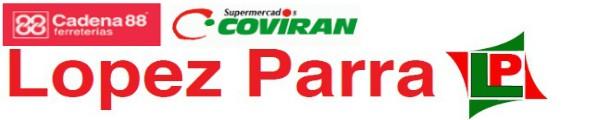 Lopez Parra Ferreteria