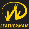 LEATHERMAN TOOL GROUP