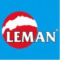 LEMAN