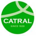 CATRAL EXPORT